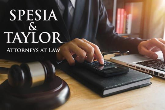 Civil Case Required To Pay My Legal Fees?