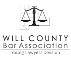 Will County Bar Association Young Lawyers Division